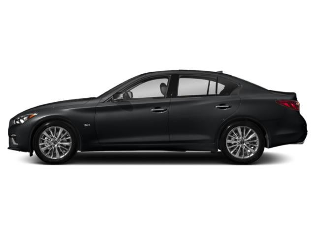 2019 infiniti q50 3 0t luxe baltimore md bel air owings mills rh nationwideauto com