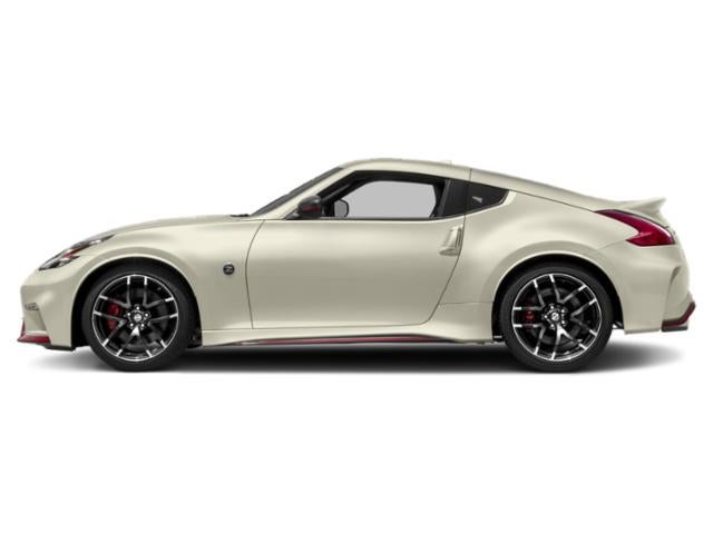 2019 Nissan 370z Coupe Nismo Baltimore Md Bel Air Owings Mills